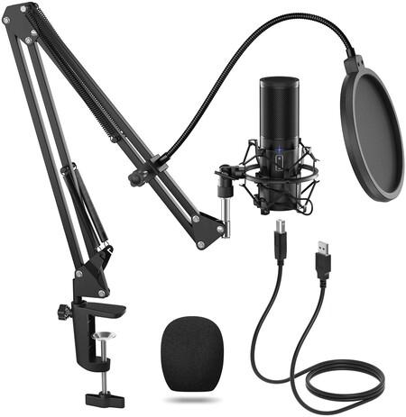 Micofono