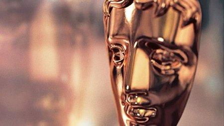 Nominados a los premios BAFTA 2012 de videojuegos