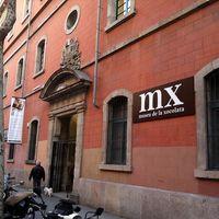 El museo más dulce de Barcelona: el Museu de la Xocolata