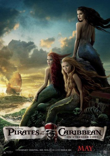 poster-pirates-of-the-caribbean-on-stranger-tides-3d-sirenas.jpg