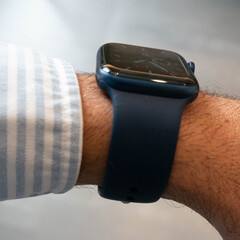 Foto 22 de 39 de la galería apple-watch-series-6 en Applesfera