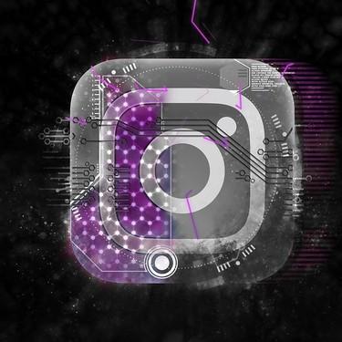 Instagram quiere darle el poder a los creadores a través de IGTV, su esperada plataforma de vídeos de larga duración