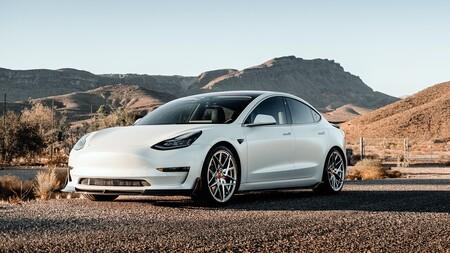 Tesla ofrece la posibilidad de comprar sus autos con bitcoins y esto también podría ser para México