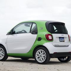 Foto 5 de 313 de la galería smart-fortwo-electric-drive-toma-de-contacto en Motorpasión