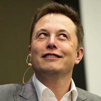 Elon Musk promete inventar algo nuevo en los próximos 17 minutos