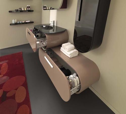 Foto de Lo nuevo en baños de Lasa Idea (1/4)
