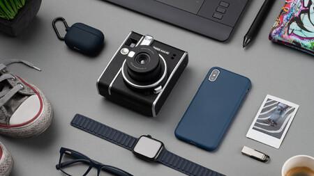 Fujifilm Instax Mini 40 4