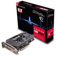 AMD disfraza las Radeon RX 560: algunas son en realidad RX 460 [Actualizada]