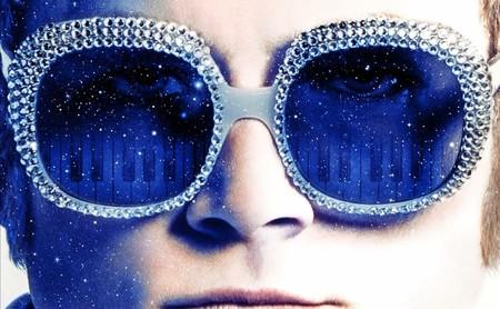 'Rocketman': por qué la película sobre Elton John funciona mejor que la mayoría de biopics recientes