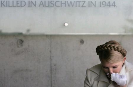 Foto de Reuters 2007 (13/16)