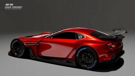 Mazda Rx Vision Gt3 03 768x432