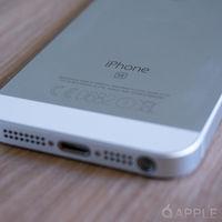 Apple mejorará los controles parentales en iPhone y iPad con una futura actualización de iOS