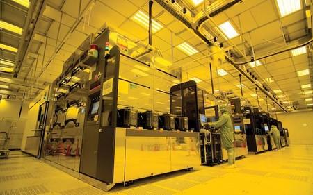 TSMC prepara procesadores de 5 nanómetros para 2020 y pone la vista en los 3 nanómetros para 2023