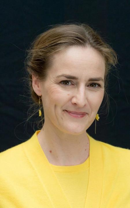 Parfum De La Maison Céline Ellena Benoit Teillet
