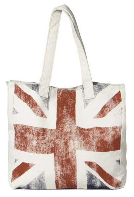 Bolso uk pullbear