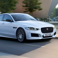 El Jaguar XE estrena versión Landmark Edition, con más equipamiento y detalles de corte deportivo