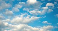 Seis aplicaciones y servicios que unifican todos nuestros directorios en la nube