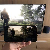 PS4 Remote Play disponible: tu iPhone o iPad serán tu mando desde cualquier lugar del mundo (con Wi-Fi)