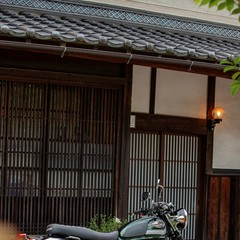 Foto 21 de 48 de la galería kawasaki-w800-2020 en Motorpasion Moto