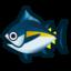 Nh Icon Tuna