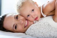 El cerebro del bebé reconoce el idioma materno aunque deje de oírlo