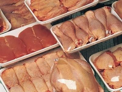 Carne de pollo (II): ¿Qué partes elegir?