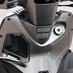 Foto 7 de 32 de la galería kymco-people-125-gti-toma-de-contacto en Motorpasion Moto