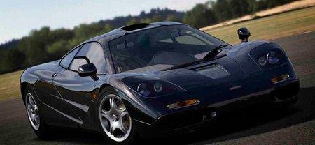 Forza Motorsport 4, ¿qué tiene la demo que sale en unos días?