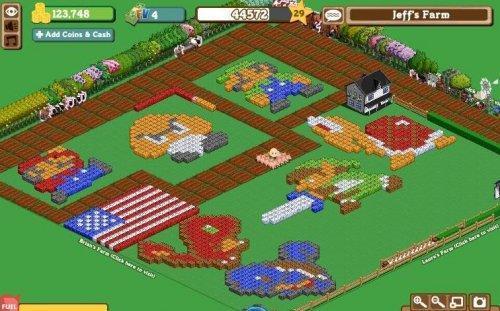 'Farmville'elegidocomounodelos50peoresinventos