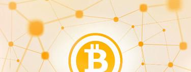Ventajas y desventajas de Bitcoin en la empresa
