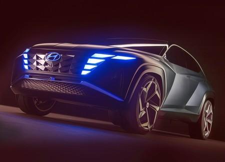 Hyundai Vision T Concept 2019 1600 01