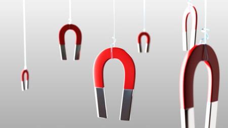 Las claves para entender los enlaces magnet, el futuro del intercambio de archivos
