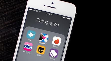 First, una aplicación que va más allá de Tinder y que apuesta por las citas a ciegas
