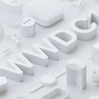 Lo que esperamos de Apple a un mes de la WWDC 2018: Rumorsfera