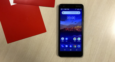 Nokia31