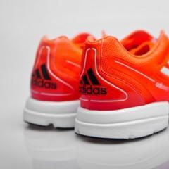 Foto 2 de 5 de la galería adidas-adizero-feather en Trendencias Lifestyle