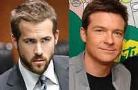Ryan Reynolds y Jason Bateman en la comedia 'The Change Up'