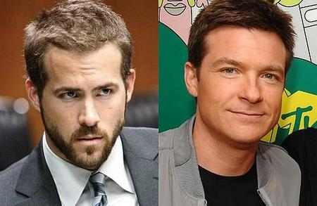 Ryan Reynolds y Jason Bateman en la comedia 'The Change Up'