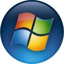"""""""Windows Vista hará crecer a los juegos de Pc"""" según el creador de Bioshock"""
