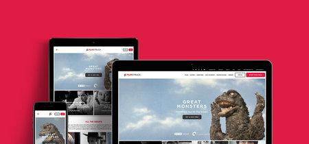 Filmstruck llega a España: catálogo y precio del servicio de streaming