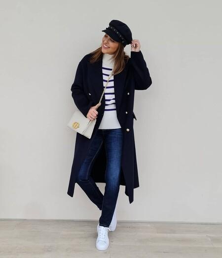 https://www.trendencias.com/moda-famosas/vestidos-estampados-favoritos-paula-echevarria-su-etapa-embarazada-tres-modelos-perfectos-para-todas-ocasiones