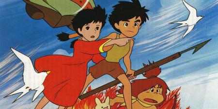 Miyazaki Conan