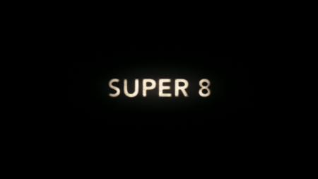 Cine de antaño: El caso de 'Super 8'