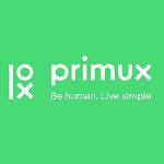 Logo Primux
