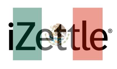 iZettle sale de Europa: primer destino, México