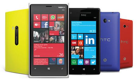 Windows en corto: la necesidad de aplicaciones, las posibilidades de Xbox One y Google con Windows Phone