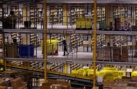 Amazon, un gigante con luces y sombras
