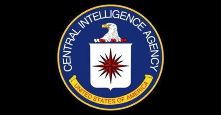 El caso Petraeus, o cómo la CIA podría haber evitado quedar ridiculizada por culpa de los correos en Gmail