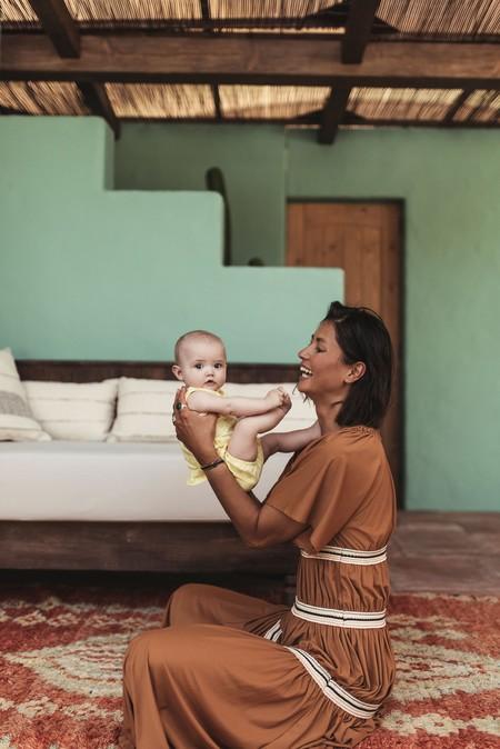 Zara Baby 9