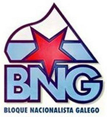 El BNG denuncia que la Ley Sinde vulnera el Estado de Derecho